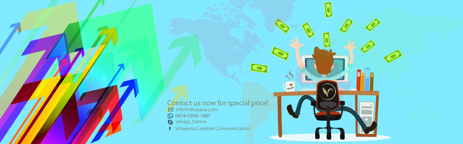vihayana web banner#5