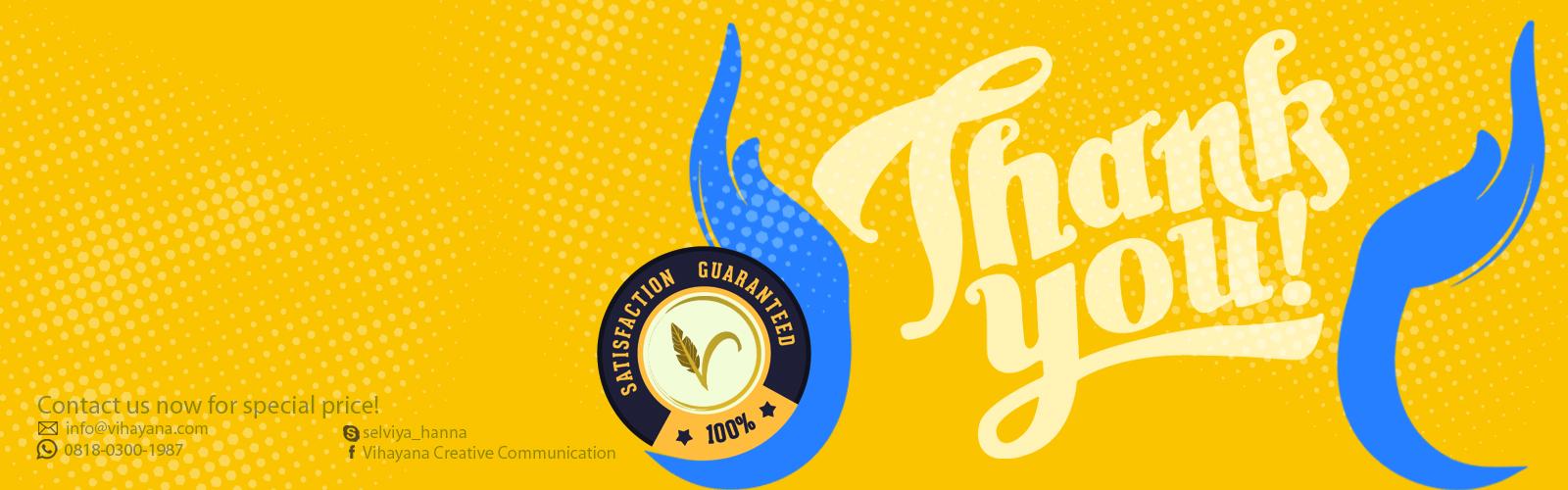 vihayana web banner#3