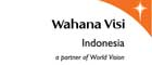 Vihayana WVI