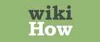 Vihayana - Wiki How