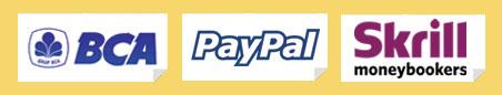 Vihayana payment