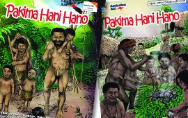 vihayana-pakima-magz