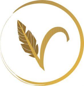 vihayana-logo